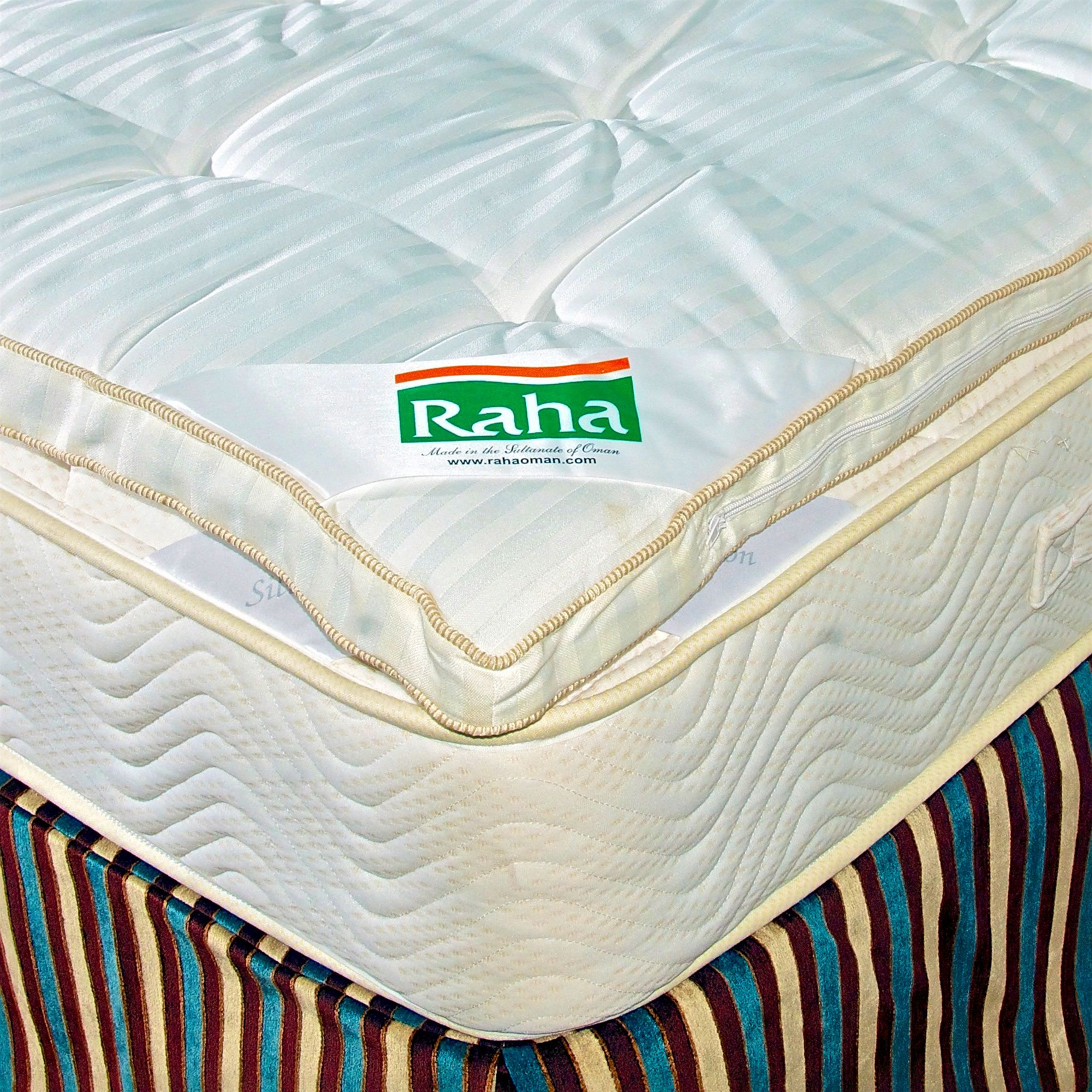 Futon Mattress Dubai