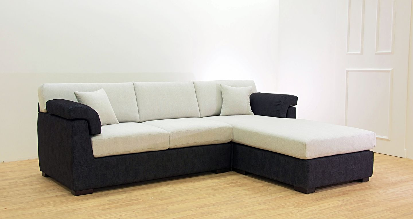 Sofa Seating Mattresses