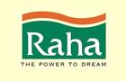 raha-logo-internal